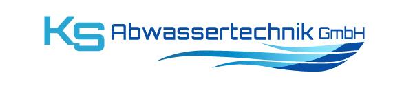 KS Abwassertechnik GmbH, Fahrenzhausen